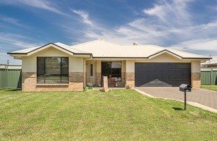 17 Dunheved Circle, Dubbo NSW 2830