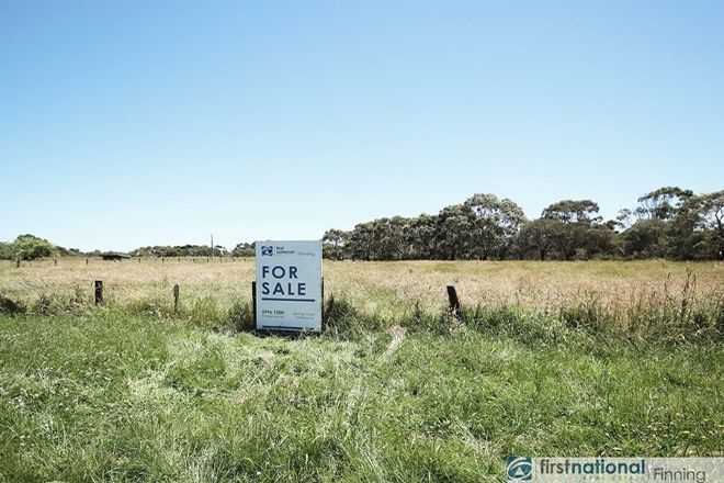 Picture of 5 Hade Avenue, BASS VIC 3991