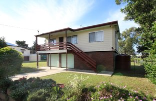 Picture of 13 Annette Street, Toogoolawah QLD 4313