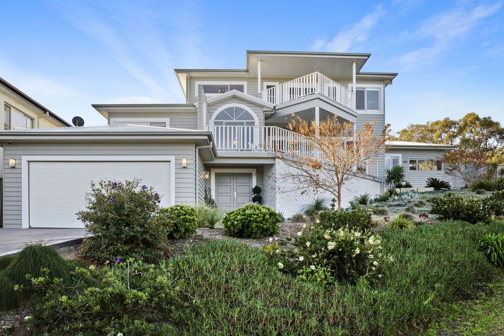 99 Manly View Road, Killcare Heights NSW 2257, Image 0