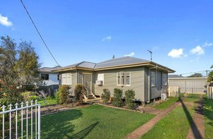 Picture of 3 Dunn Street, Maryborough QLD 4650