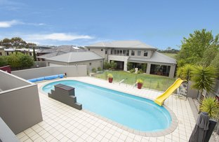 18 The Backwater, Eastwood VIC 3875