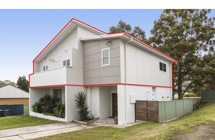 Picture of 12a Hansen Place, Shortland NSW 2307