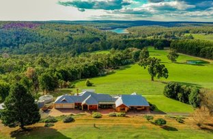 Picture of 1708 Collie-Preston Road, Mumballup WA 6225