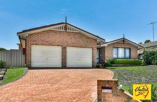 Picture of 18 Devon Place, Narellan Vale NSW 2567
