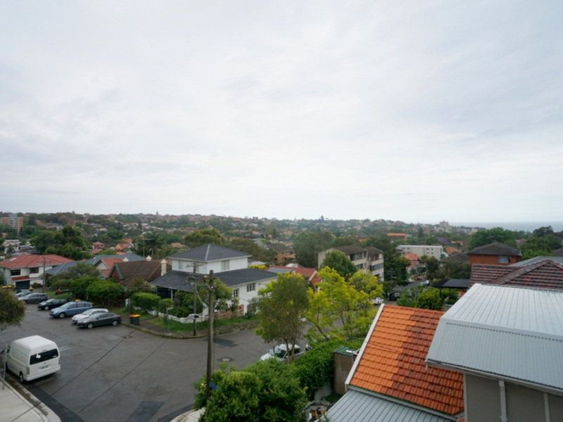 5/32 Coogee Bay Road, Coogee NSW 2034, Image 0