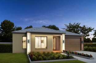 Picture of Lot 338 Cupit Street (Canopy), Cranbourne VIC 3977