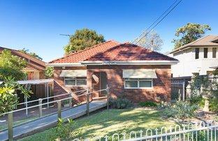 Picture of 4 Gunnamatta Road, Cronulla NSW 2230