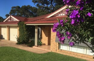 Picture of 10 bottlebrush grove, Caves Beach NSW 2281