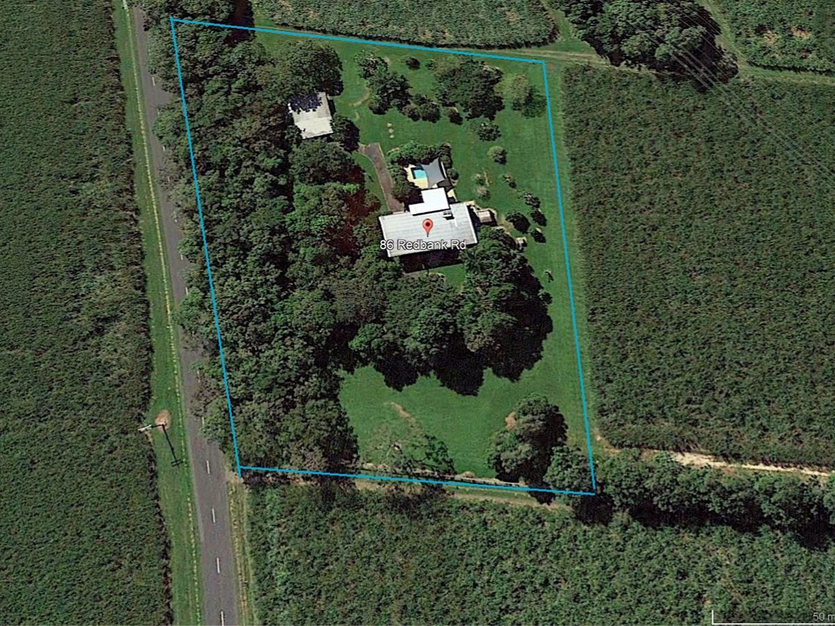 86 Redbank Road, Gordonvale QLD 4865, Image 2