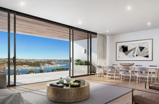 Picture of 25/1 Tyrone Street, North Fremantle WA 6159