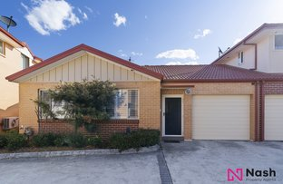 Picture of 3/221A Waterworth Drive, Mount Annan NSW 2567