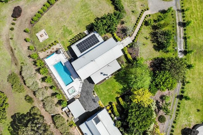 Picture of 33 Belmont Drive, BALD HILLS NSW 2549