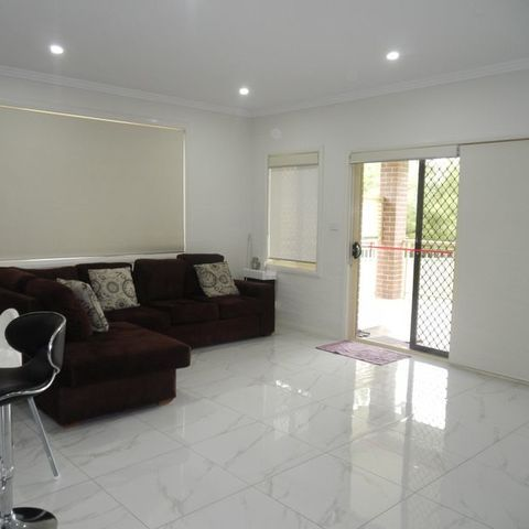 118 Darcy Road, Wentworthville NSW 2145, Image 1