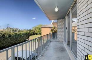 Picture of 2/23 Ruse Street, Harris Park NSW 2150