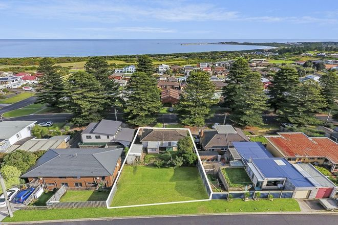 Picture of 6 Timor Street, WARRNAMBOOL VIC 3280