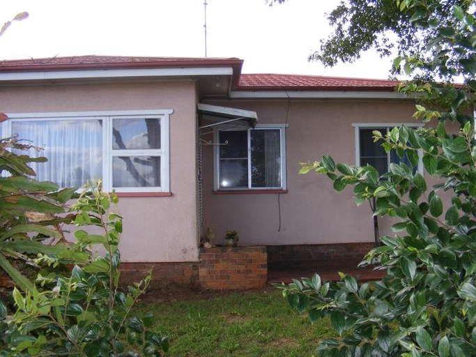 469 Bridge Street, Wilsonton QLD 4350, Image 1