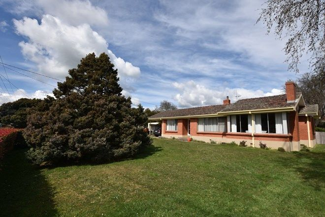 Picture of 3955 Meander Valley Road, EXTON TAS 7303