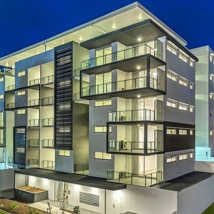 606/38 Gallagher terrace, Kedron QLD 4031, Image 13
