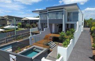 Picture of 16A Lavarack Crescent, Buderim QLD 4556