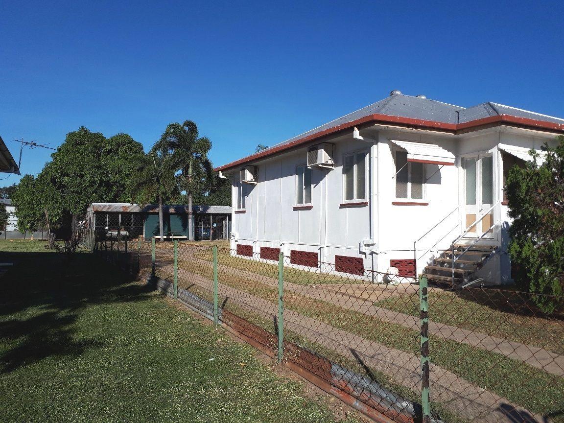 106 ANNE STREET, Aitkenvale QLD 4814, Image 1