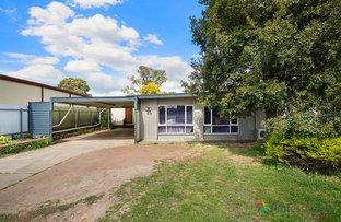17 Leabrook Drive, Para Hills SA 5096