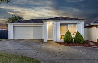 Picture of 116 Allenby Road, Hillside VIC 3037