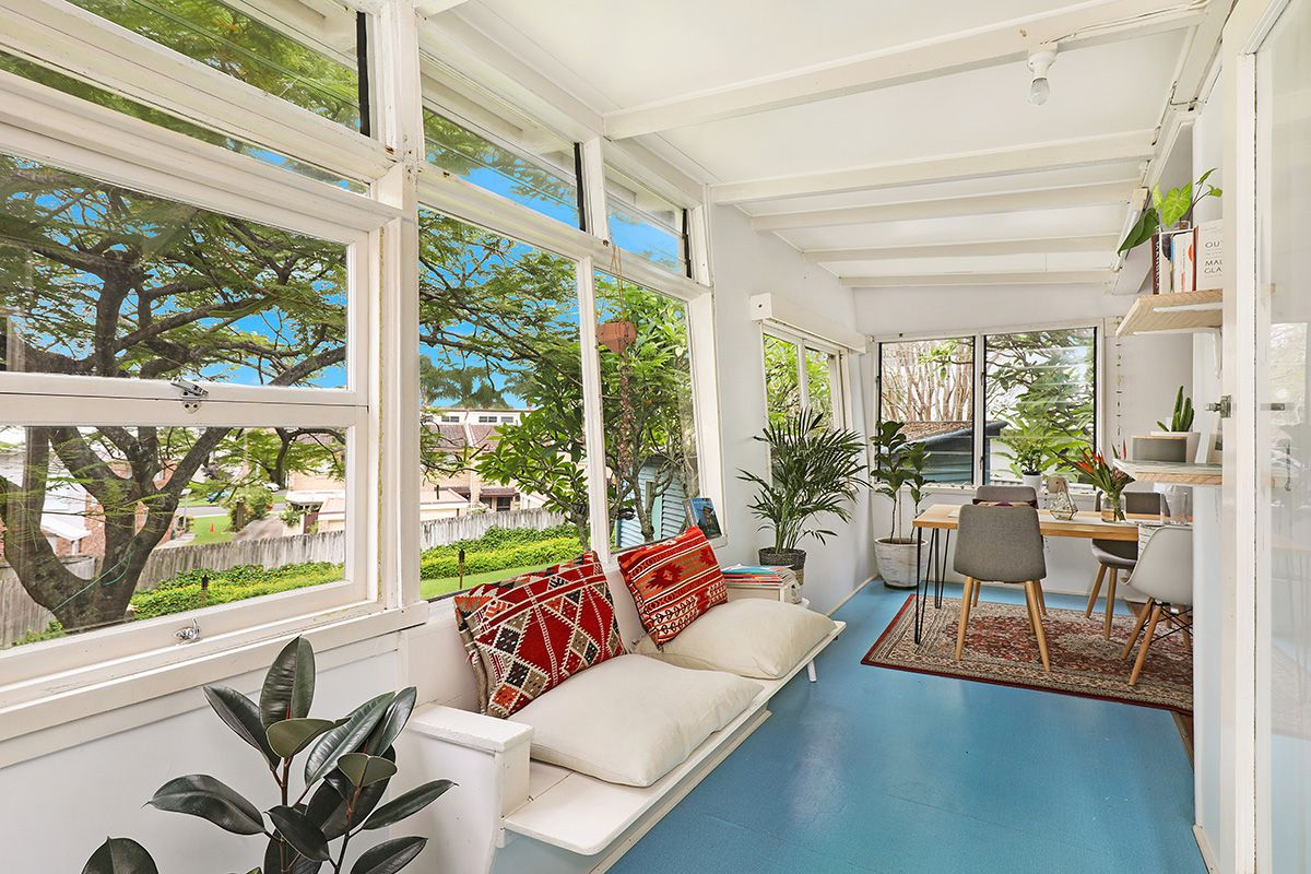 22 George  Street, Alexandra Headland QLD 4572, Image 0