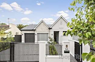 Picture of 8A Cranwell Street, Glenside SA 5065