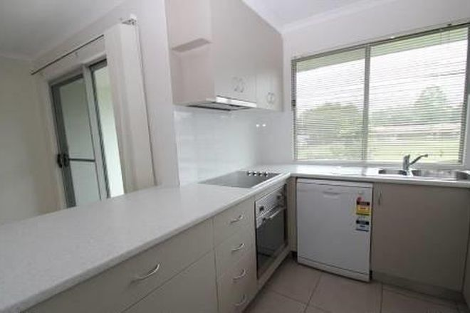 Picture of 5/8A Low Street, YANDINA QLD 4561