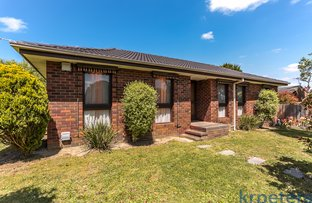 31 Stephen  Road, Ferntree Gully VIC 3156