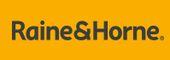 Logo for Raine & Horne Liverpool