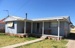 219A Lambeth Street, Glen Innes NSW 2370