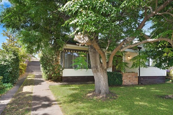 Picture of 23 Morris Street, BELMONT VIC 3216