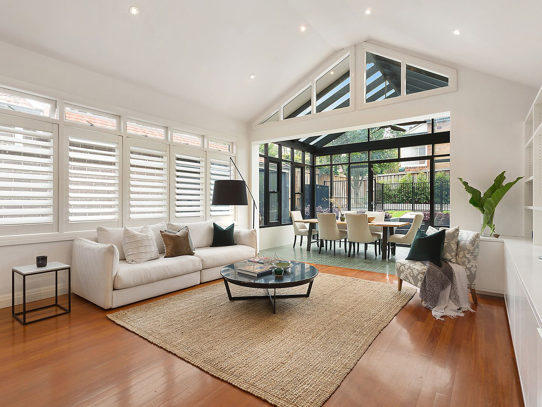 71 Northcote Street, Naremburn NSW 2065, Image 0