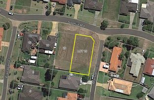 Picture of Lot 19 Sophia Road, Worrigee NSW 2540