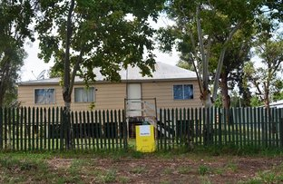 Picture of 116 Nelson Street, Augathella QLD 4477
