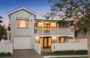 11 South Street, Yeerongpilly QLD 4105