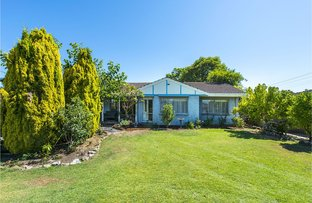 Picture of 4 Nance Street, Kewdale WA 6105
