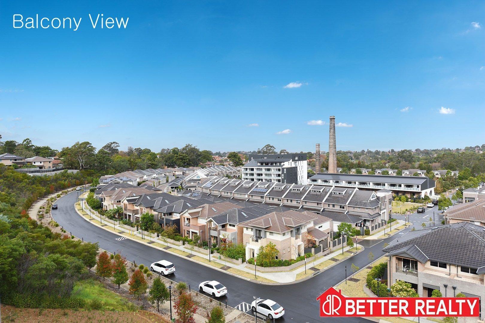 104/78 Mobbs Lane, Eastwood NSW 2122, Image 0