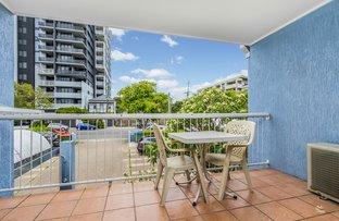 Picture of 58/29-31 Wolseley Street, Woolloongabba QLD 4102