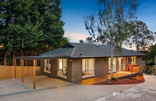 Picture of 3 Brambleberry Lane, Chirnside Park VIC 3116
