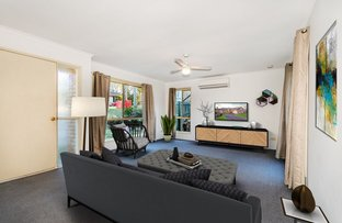 Picture of 71 Mackellar Drive, Boronia Heights QLD 4124