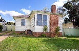 Picture of 6 Phillip Avenue, Mount Austin NSW 2650