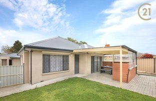 Picture of 1/12 Olive Road, Eumemmerring VIC 3177