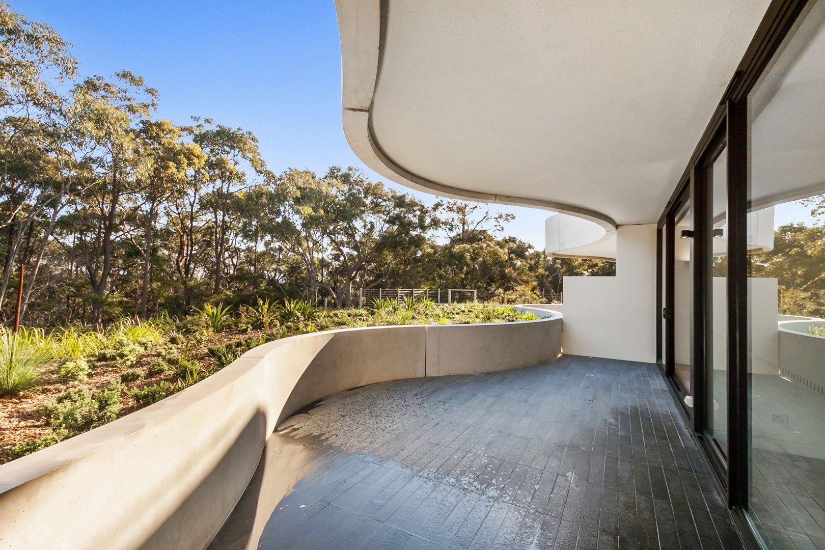 Shout Ridge , Lindfield NSW 2070, Image 0