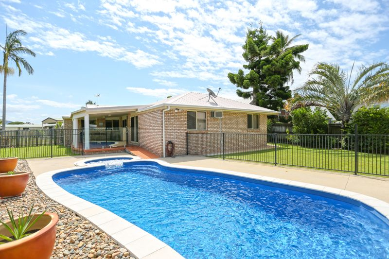 3 Lee Court, Bucasia QLD 4750, Image 0