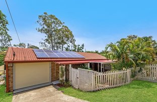 Picture of 41 Chippewa Circuit, Mudgeeraba QLD 4213