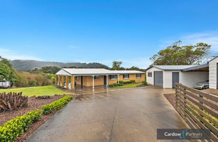 Picture of 35 Williams  Road, Bonville NSW 2450