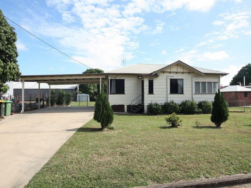 11 Payard Street, Brandon QLD 4808, Image 0